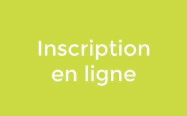Inscription en ligne4